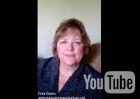 Self Storage Software Testimonial (Lynn Elliot)
